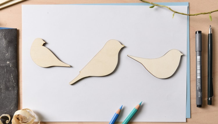 How to Get Started With Laser Cutting? - Beginners Guide
